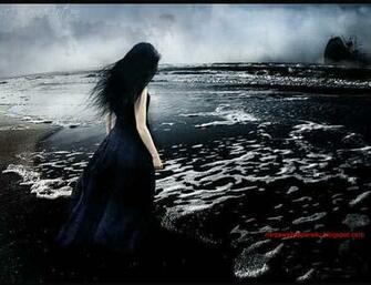 sad girl wallpaper alone sad girl wallpaper alone sad girl wallpaper