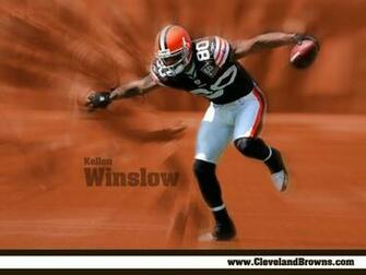 wallpapers football nfl cool cleveland browns cleveland browns