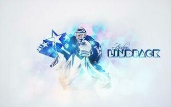 NHL Wallpapers   Anders Lindback Tampa Bay Lightning 2014 wallpaper