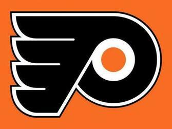 Philadelphia Flyers Logo Nhl Logos