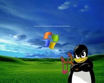 HD Animal Wallpapers Desktop Backgrounds