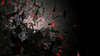 wallpapers 1080p 3d abstract wallpapers 1080p 3d abstract wallpapers