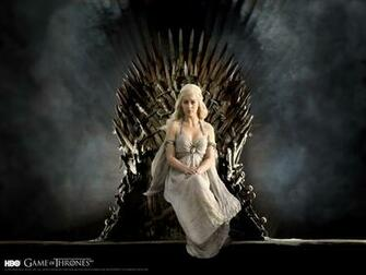 La 3e Season de Game of Thrones vient de se terminer en beaut Ici