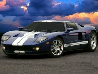 Amazing Cars Wallpapers