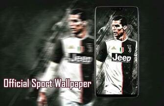 Cristiano Cr7 Wallpaper 2020 HD for Android   APK Download