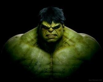 The best Hulk wallpaper ever Hulk wallpapers