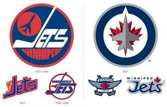 Winnipeg Jets Wallpaper   Snap Wallpapers