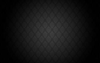 Black and White Pattern Background hd wallpaper background desktop