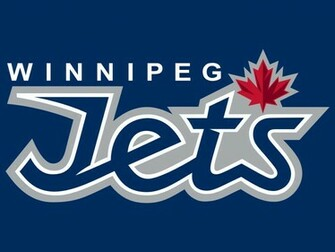 Winnipeg Jets wallpaper   ForWallpapercom