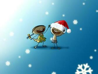 Funny Christmas Wallpaper Backgrounds wallpaper