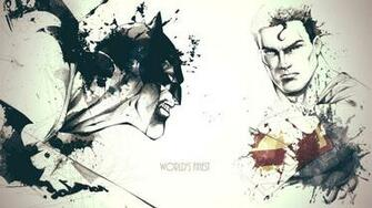 superman vs batman   Superman Picture