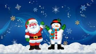 Christmas Desktop Backgrounds wallpaper Animated Christmas Desktop