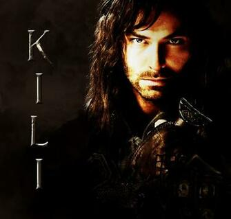 Fili and Kili images Kili HD wallpaper and background photos