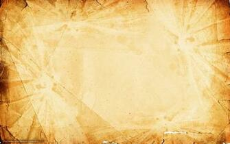 Background Brown Paper wallpaper   737017