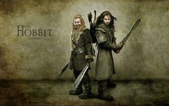 The Hobbit An Unexpected Journey   The Hobbit Wallpaper