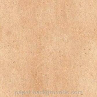 Paper Backgrounds brown seamless paper texture pattern