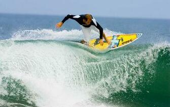 Surfing Wallpaper Widescreen wallpaper   892642