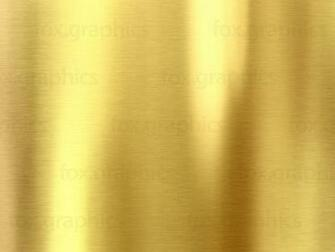 Shiny gold background   Fox Graphics