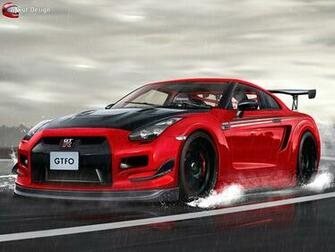 Cars HD Wallpapers Auto Car