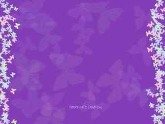 Cute Purple Wallpaper   All Wallpapers New