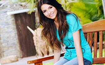 hot photos Victoria Justice new hot photos Victoria Justice hd