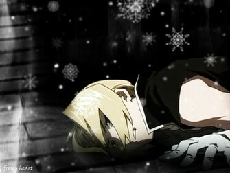 edward   Edward Elric Wallpaper 11625296