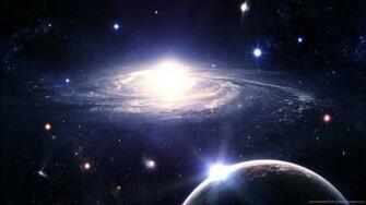 httpwallpaperpickywallpaperscom1366x768swirling galaxyjpg