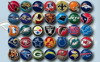 nfl team buttons nfl wallpaper share this nfl team wallpaper on