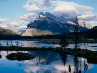 free banff national park wallpapers enjoy banff national park