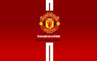 Manchester United Wallpapers Mobile Epic Wallpaperz