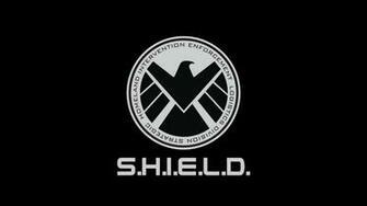FunMozar Marvel The Avengers Shield Logo Wallpapers