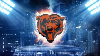 Chicago Bears 2013 Wallpapers