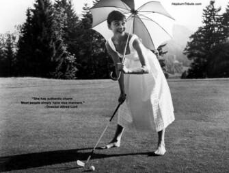 Audrey   Audrey Hepburn Wallpaper 824318