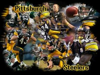 Steelers or even videos related to Pittsburgh Steelers wallpaper