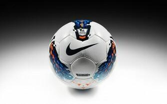 Nike Soccer Ball Wallpaper   Soccer Walls