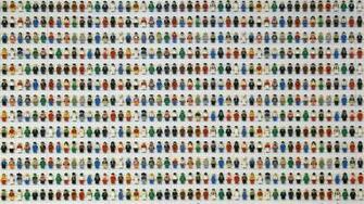 Lego Bricks Wallpaper Legos 1920x1079 wallpaper
