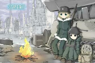 Girls Last Tour HD Wallpaper Background Image 1920x1275 ID