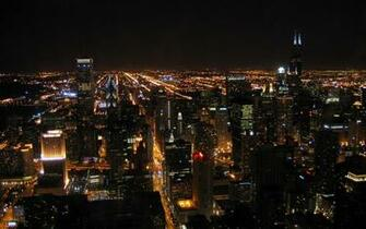 City Lights 17005 Hd Wallpapers in Movies   Imagescicom