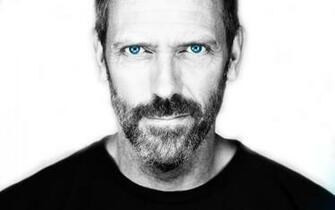 house md 1680x1050 wallpaper Houses Wallpaper Desktop