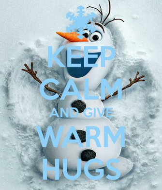Back Gallery For Frozen Olaf Wallpaper