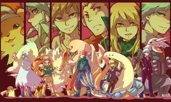 Aggron Pokemon Wallpaper 207935 HD Wallpaper Res