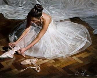 Ballet Dance Wallpaper 1280x1024 Ballet Dance Ballet Shoes