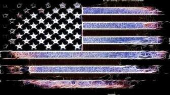 american wallpaper fractalius flag images