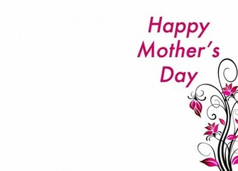 Mothers Day Cards Wallpaper