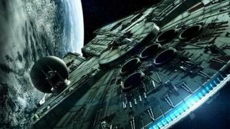 1920x1080 star wars hd wallpaper wallpapers hd Car Pictures