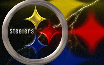 Steelers   NFL Wallpaper 4354698
