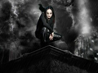 Tag Dark Gothic Wallpapers Backgrounds Paos Pictures and Images