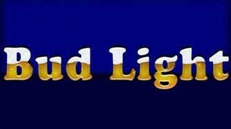 Bud Light by ChronicGaming inc