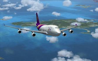 Flight Background wallpaper   45519