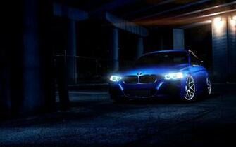 6 Bmw 335I F30 HD Wallpapers Background Images